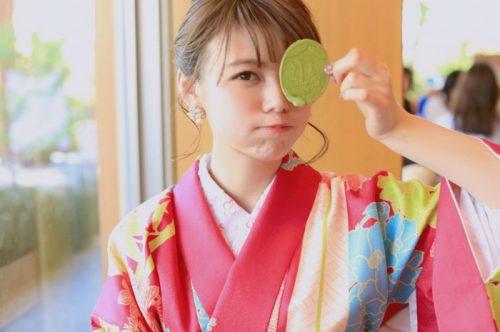 井口綾子 エロ画像045