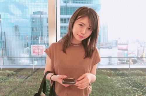 井口綾子 エロ画像049