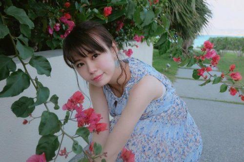 井口綾子 エロ画像051