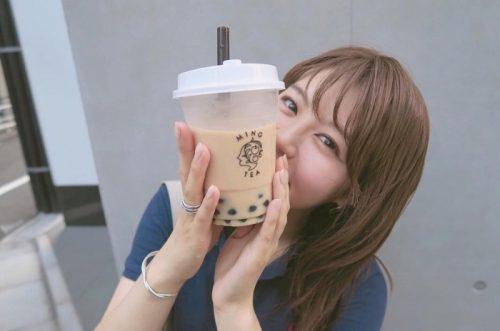 井口綾子 エロ画像054