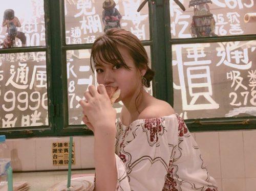 井口綾子 エロ画像057
