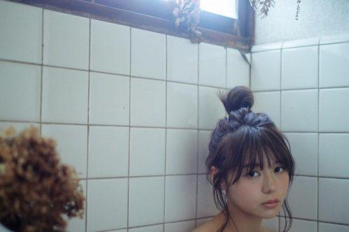 井口綾子 エロ画像058