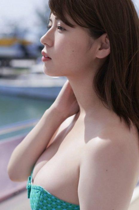 井口綾子エロ画像057