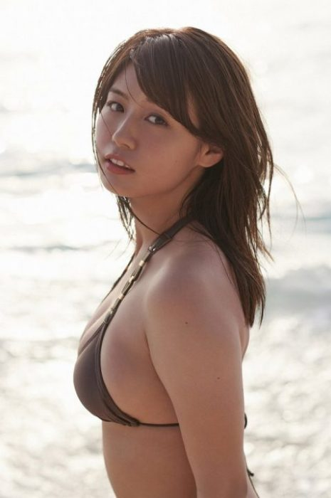 井口綾子エロ画像077