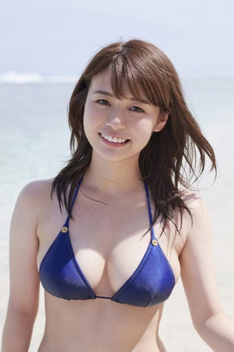 井口綾子エロ画像094