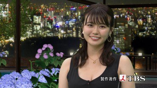井口綾子エロ画像011