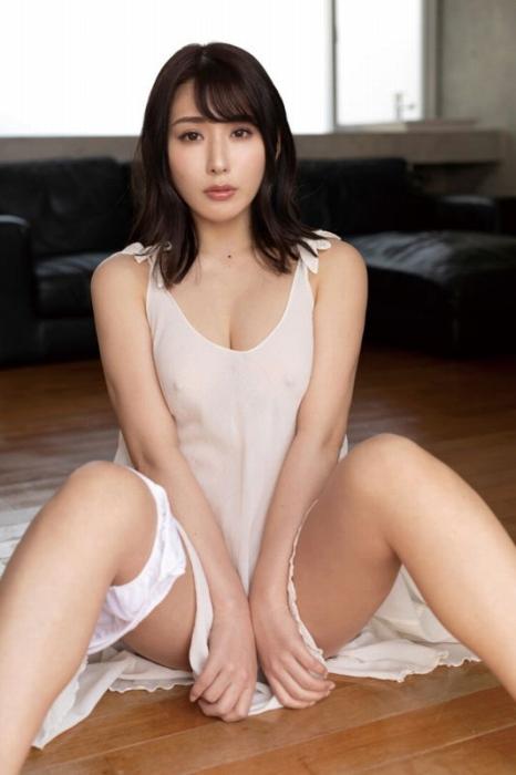金子智美エロ画像124