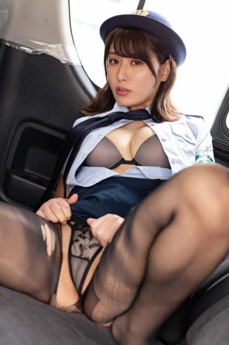 金子智美エロ画像127