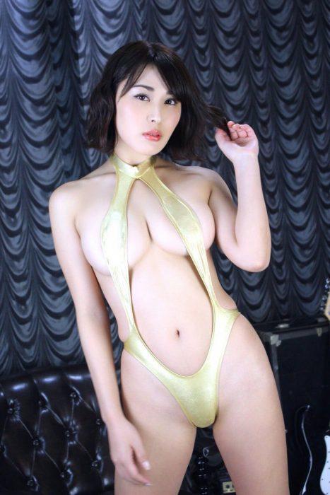 金子智美エロ画像022