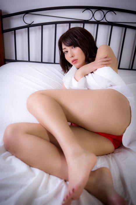 金子智美エロ画像024