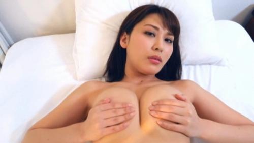 金子智美エロ画像041