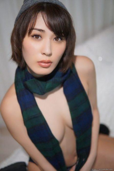 金子智美エロ画像091