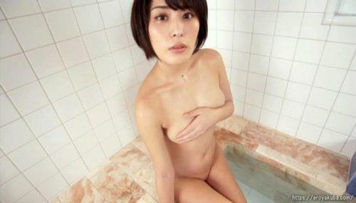 金子智美エロ画像096