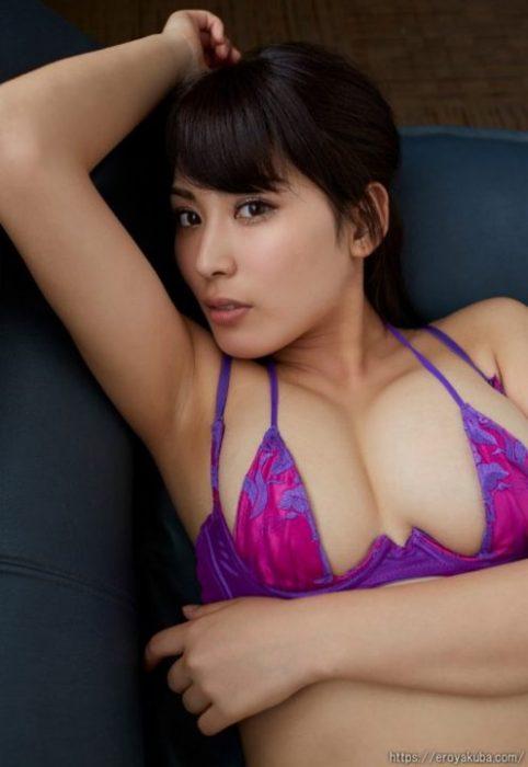 金子智美エロ画像156
