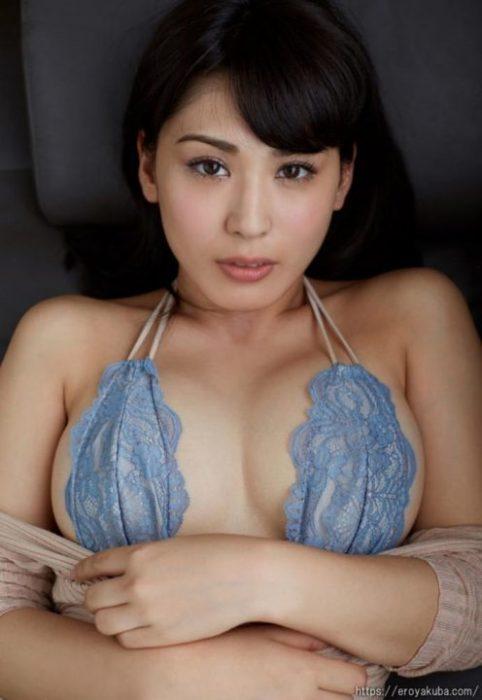 金子智美エロ画像167