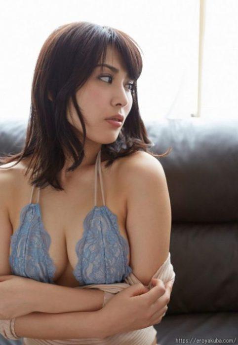 金子智美エロ画像170