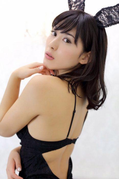 金子智美 エロ画像217