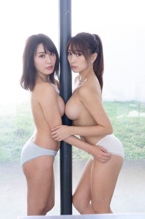 金子智美 エロ画像221