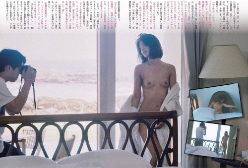 川上奈々美 エロ画像012