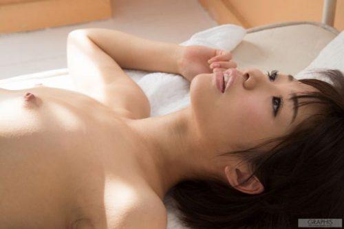 川上奈々美 エロ画像038