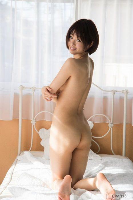 川上奈々美 エロ画像040