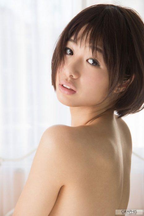 川上奈々美 エロ画像041
