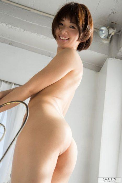 川上奈々美 エロ画像059