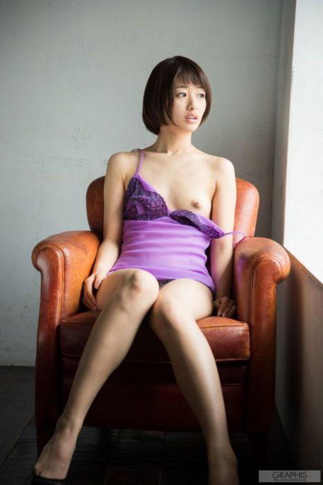 川上奈々美 エロ画像062