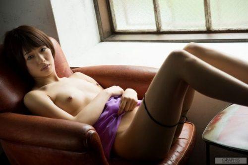 川上奈々美 エロ画像072