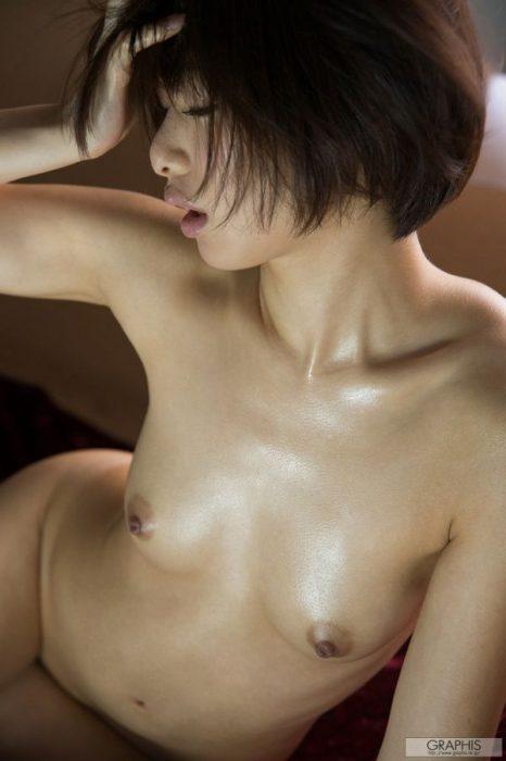 川上奈々美 エロ画像077