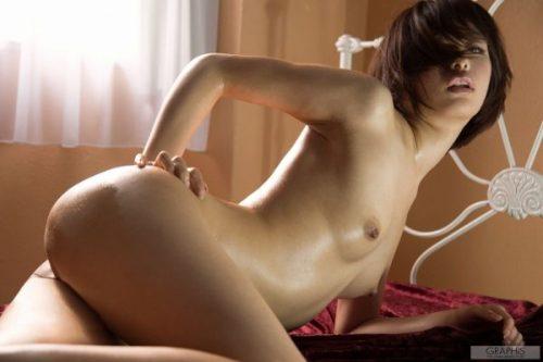 川上奈々美 エロ画像078