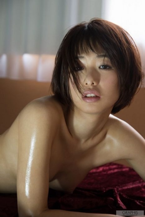 川上奈々美 エロ画像082