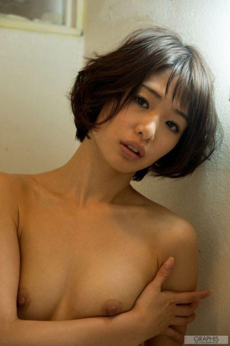 川上奈々美 エロ画像090