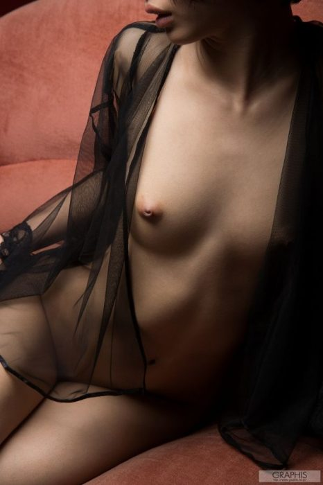 川上奈々美 エロ画像097