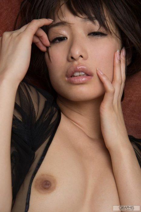 川上奈々美 エロ画像102