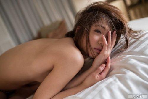 川上奈々美 エロ画像110