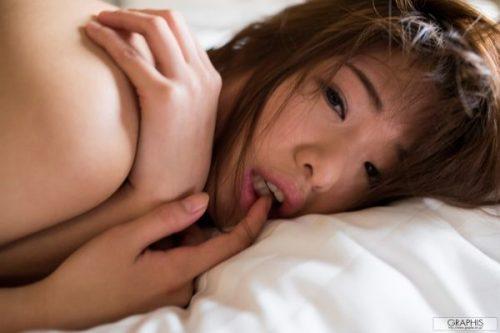 川上奈々美 エロ画像111