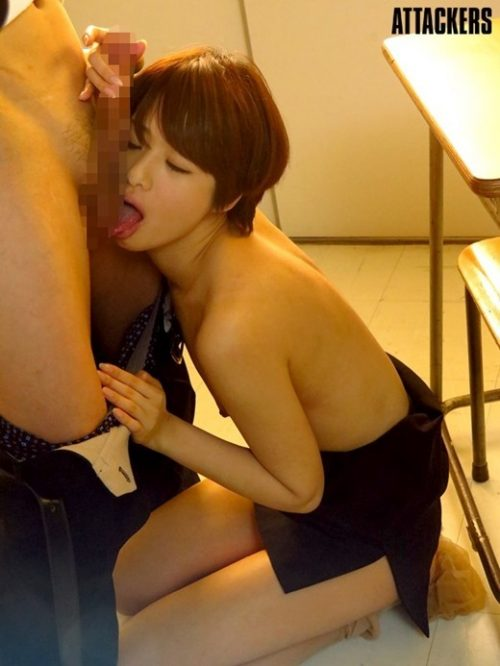川上奈々美エロ画像008
