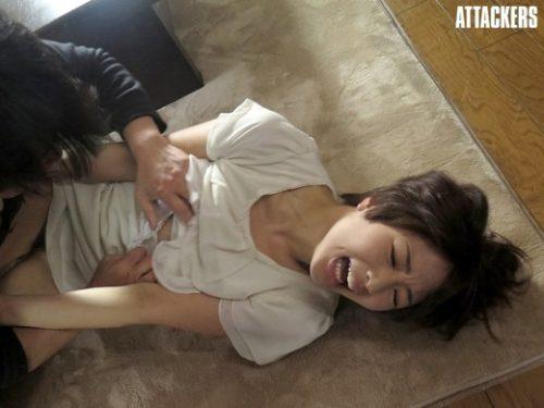 川上奈々美エロ画像018
