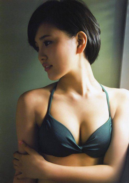 兒玉遥エロ画像009