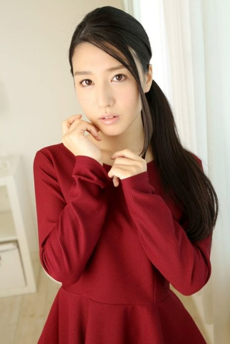 古川いおり画像014