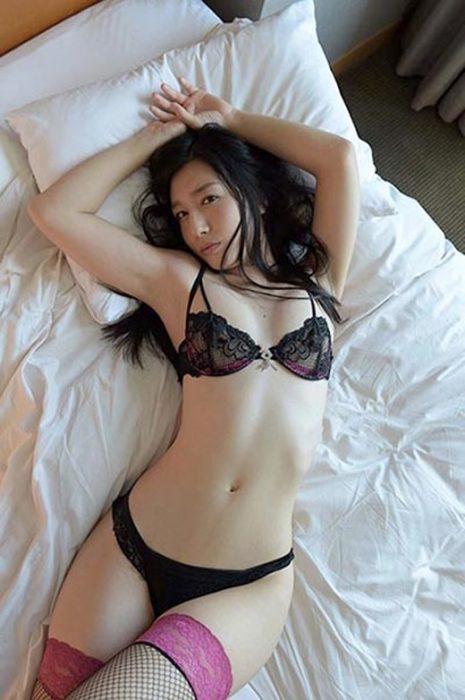 古川いおり画像021