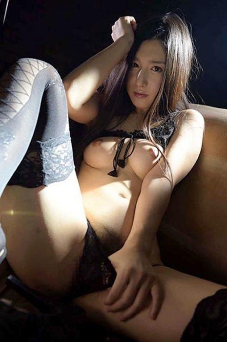 古川いおり画像027