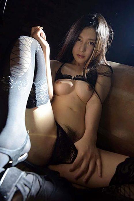 古川いおり画像028