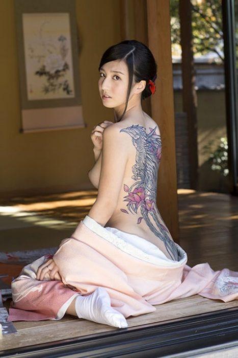 古川いおり画像035