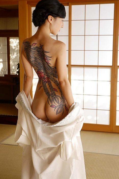 古川いおり画像039