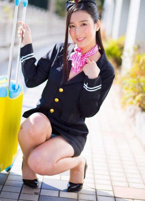 古川いおり画像051