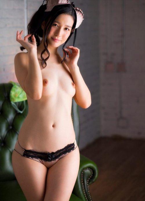 古川いおり画像086