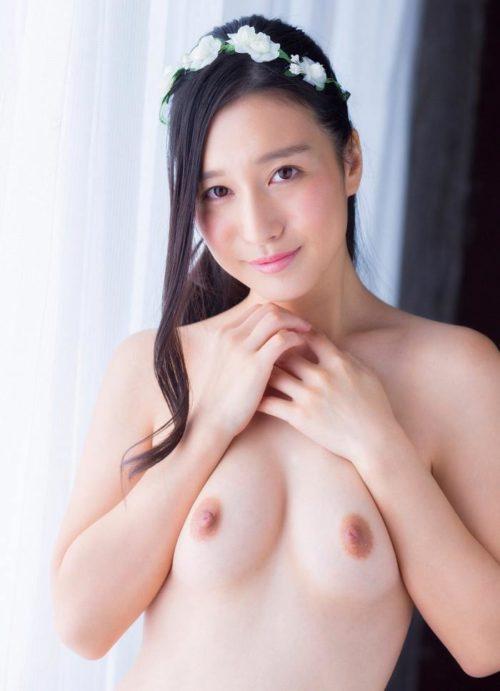 古川いおり画像137