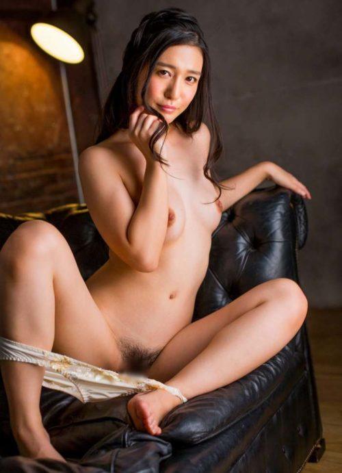 古川いおり画像163